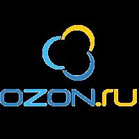 Ismat Decor на Ozon