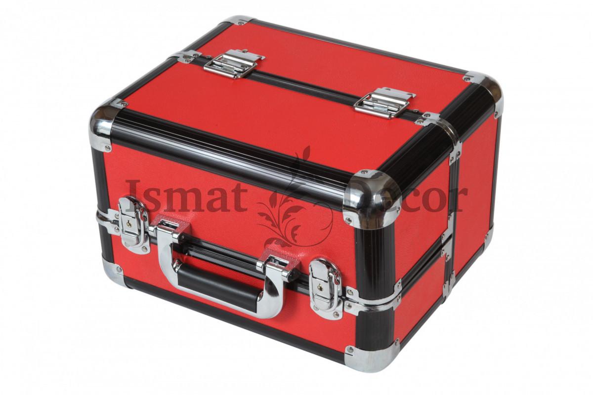 Кейс для визажиста S-9056